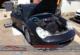 Porsche 911 Tyga 318bhp Remap
