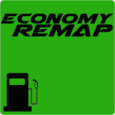 ECONOMY MPG REMAP FLEET REMAPPING