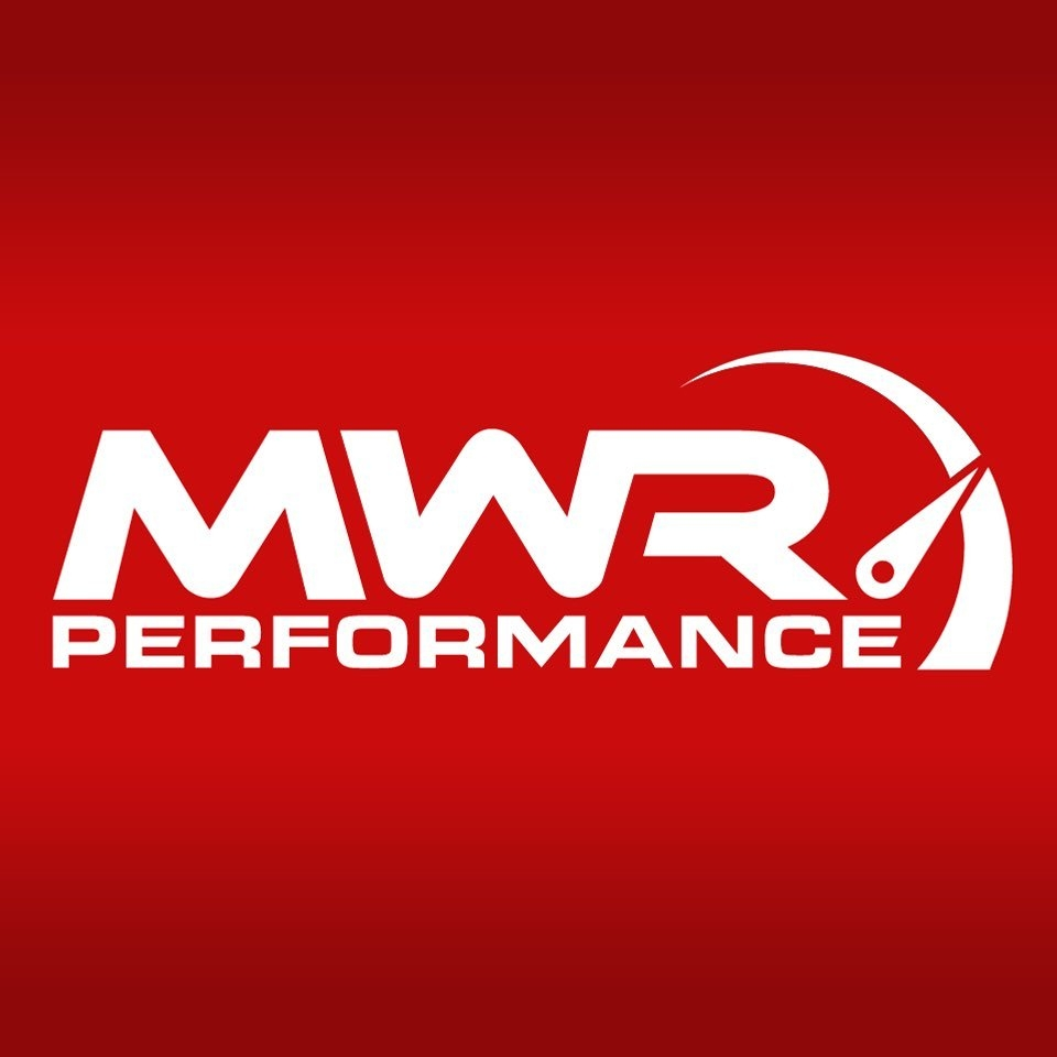 MWR Performance Remapping